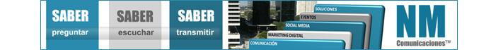 agenciadecomunicacionnm01.jpg