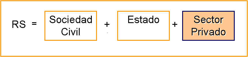 wpe383.jpg (24878 bytes)